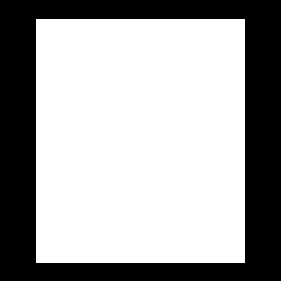 Fabulous Web Design Philippines Pixelhub Design Digital Agency Home Remodeling Inspirations Cosmcuboardxyz